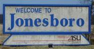 jonesboro.jpg