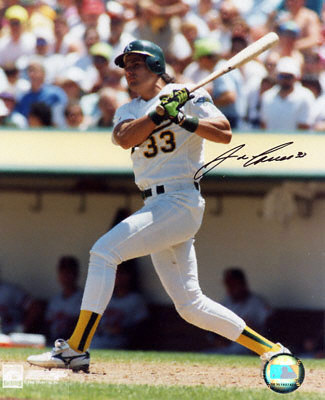 canseco