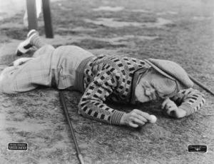 old-golfer