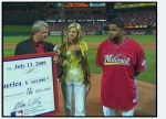 prince fielder erin andrews 3