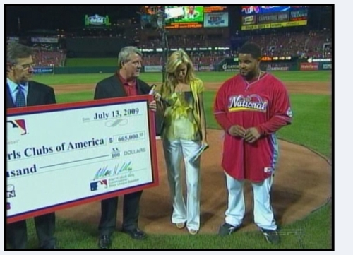 prince fielder erin andrews 4