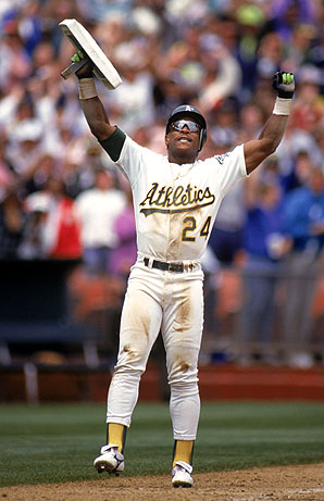 rickey-henderson-getty3