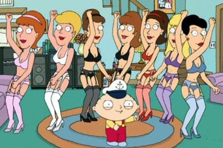 sexy_party_stewie