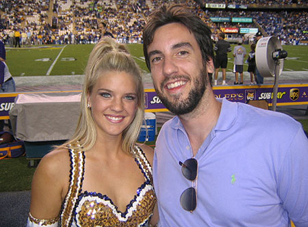 clay-travis-golden-girl
