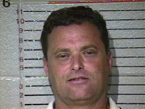 Gillispie DUI Charge Basketball
