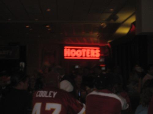 Redskins Pats 016