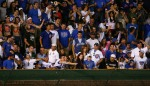 Shane Victorino Beer Cubs 4