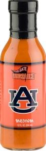 Auburn Wing Sauce