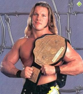 Chris_Jericho_21_11_06_36