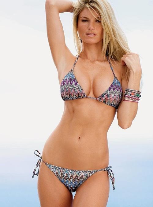 marisa_miller_vs_bikini-8
