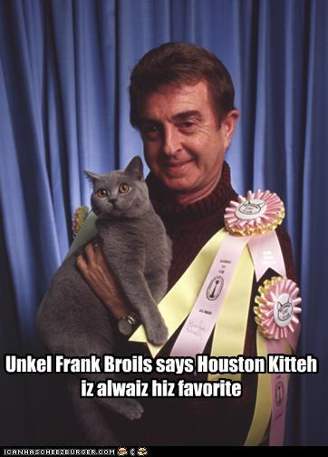 unclefrank