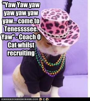 Coach O