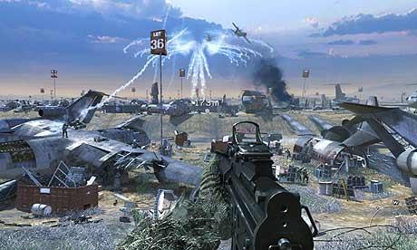Modern-Warfare-2-001