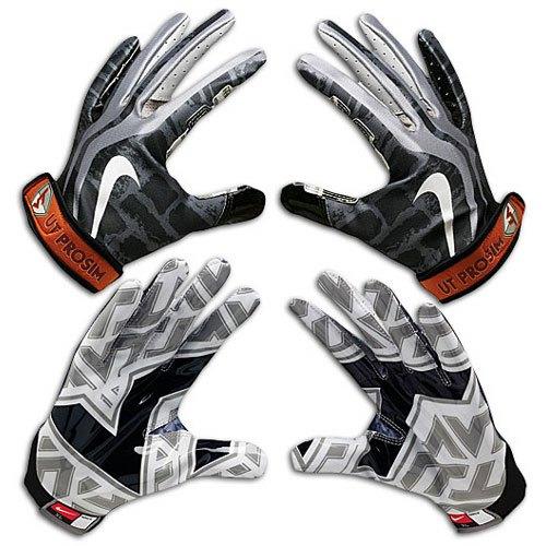 VT Gloves